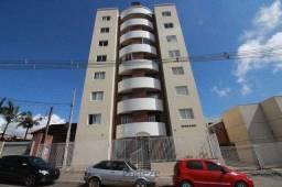 Apartamento 2 quartos bairro Pioneiros