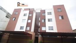 Apartamento com Armários Planejados - BH - B. Céu Azul - 2 qts - 1 Vaga