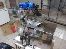 Máquina de salgados Indiana Premium 5000