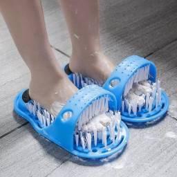 XClean Feet 2.0