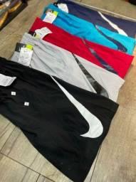 Shorts premium