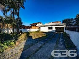 Título do anúncio: Casa à venda com 4 dormitórios em Costeira, Balneário barra do sul cod:03016766
