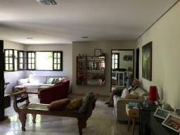 Camaragibe - Casa Padrão - Aldeia
