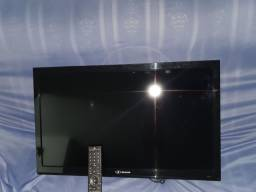 Tv H-buster HBTV - 26D07HD