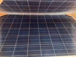 Placas solares 250w