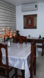 Apartamento 3 dormitorios com suite em Sao Vicente