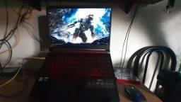 Notebook Gamer Acer Nitro 5 AN515-54-58CL