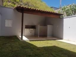 Casa na Morada da Colina, 3 quartos