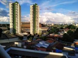 Condomínio ILHAS DO SUL II TORRE 2, Cidade Alta, Cuiabá/MT