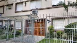 Apartamento à venda com 3 dormitórios em Rio branco, Porto alegre cod:5203