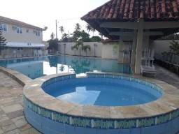 Alugo Casa No Condomínio Rio Sole Em Maria Farinha-Paulista