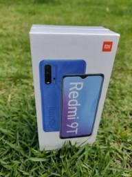 Xiaomi Redmi 9T lacrado