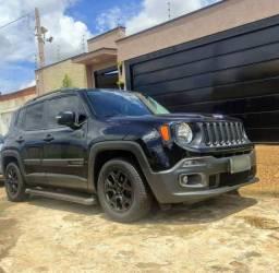 Jeep Renegade 2018/2018
