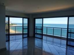 Murano Imobiliária aluga apartamento na Praia da Costa, Vila Velha - ES