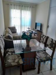 Apartamento de 2 quartos para venda - JARDIM MORUMBI - Indaiatuba