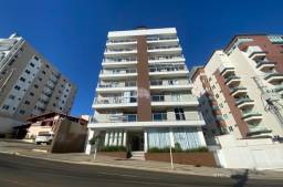 Título do anúncio: Apartamento à venda com 3 dormitórios em Centro, Pato branco cod:937295