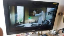 TV 40' Samsung LCD
