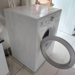 Máquina Secadora de Roupas 10kg