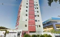 Apartamento à venda com 2 dormitórios em Boa viagem, Recife cod:39d55a50e47
