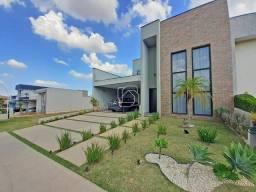 Casa com 3 quartos à venda no Condomínio Maria Dulce - Indaiatuba/SP