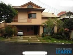 Casa de condomínio à venda com 4 dormitórios em Aparecidinha, Sorocaba cod:398240