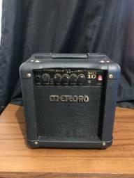 Amplificador de Guitarra Meteoro MG10
