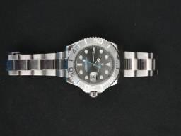 Rolex Primeira linha TOP