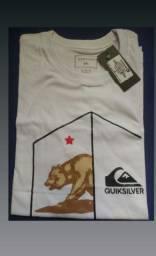 Camisas De Marca Qualidade Premium