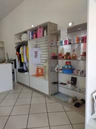 Vendo loja de produtos personalizados e sublimação