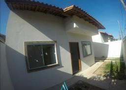 Casa própria na Serra
