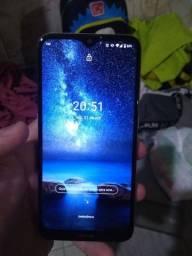Nokia 2.3 LEIA A DESCRIÇÃO!!!