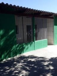 PEDREIRO PROFISSIONAL