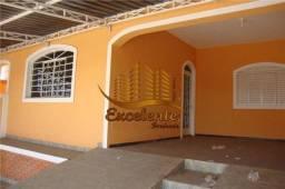 Casa para alugar com 2 dormitórios em Jardim são jorge, Hortolândia cod:L209
