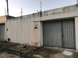 Casa à venda no bairro Planalto