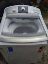 Máquina de lavar 15Kg GE