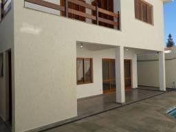 Casa de Condomínio para alugar em Alphaville de 388.00m² com 4 Quartos, 2 Suites e 4 Garag