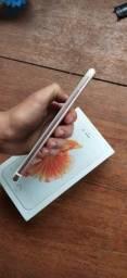 iPhone 6s Plus novo