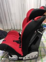 Cadeira para Auto Burigotto Matrix Evolution K 0 a 25kg<br>