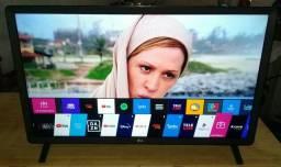 TV LG SMART DE 32 POLEGADAS PEGA BLUETOOTH