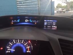 Honda Civic LXS (OPORTUNIDADE )