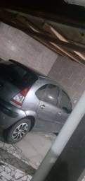 Carro Citroem C3 1.4