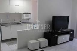 Partner Apresenta Gran Facile apartamento 3 quartos Taquara