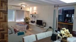 Apartamento à venda com 3 dormitórios em Vila ipiranga, Porto alegre cod:3088