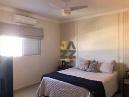 Casa com 3 dormitórios à venda, 230 m² por R$ 760.000,00 - Jardim Astúrias I - Piracicaba/