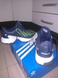 Tênis Adidas Eqt Gazelle
