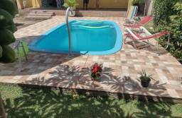 alugo linda casa em gravata pe pra carnaval 2022 com piscina casa solta nao e em condomin