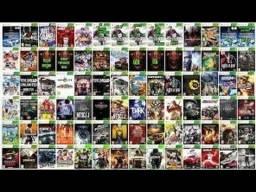 jogos xbox 360 rgh 3 jogos por 10 reais