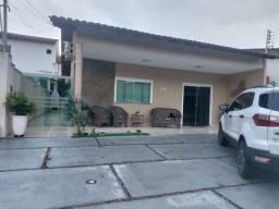 Casa de alto Padrão no Residencial Tapajós. Localizado na Torquato Tapajós.