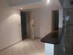 Apartamento à venda com 1 dormitórios em Petrópolis, Porto alegre cod:2438