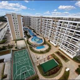 Tagua Life 3 quartos 100 m² - Aceita FGTS e Financiamento